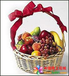水果篮:果篮・真情