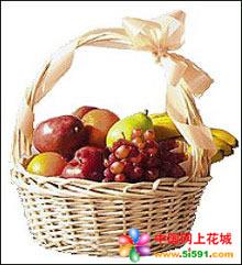 水果篮:我是幸福的