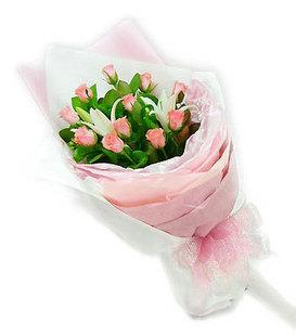 南京南京送花:高雅如你