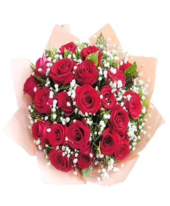 南京订花:爱你的一切